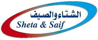 Sheta & Saif