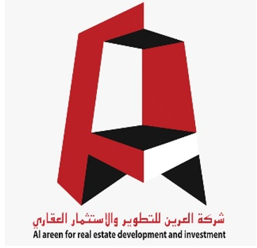 Al areen for real estate development and investment