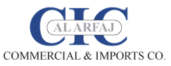 Alarfaj for Commercial and Imports Company