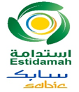Estidamah for Research and Development