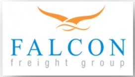 Falcon Freight Group