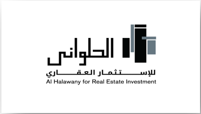 Al Halawany for Real Estate Investment