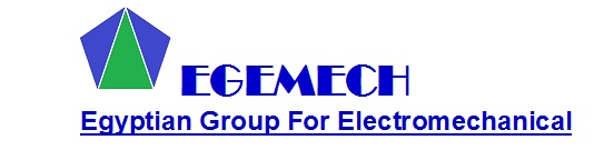 EgyMech Contracting