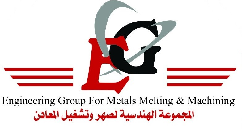 Engineering Group for Metals Melting and Matching
