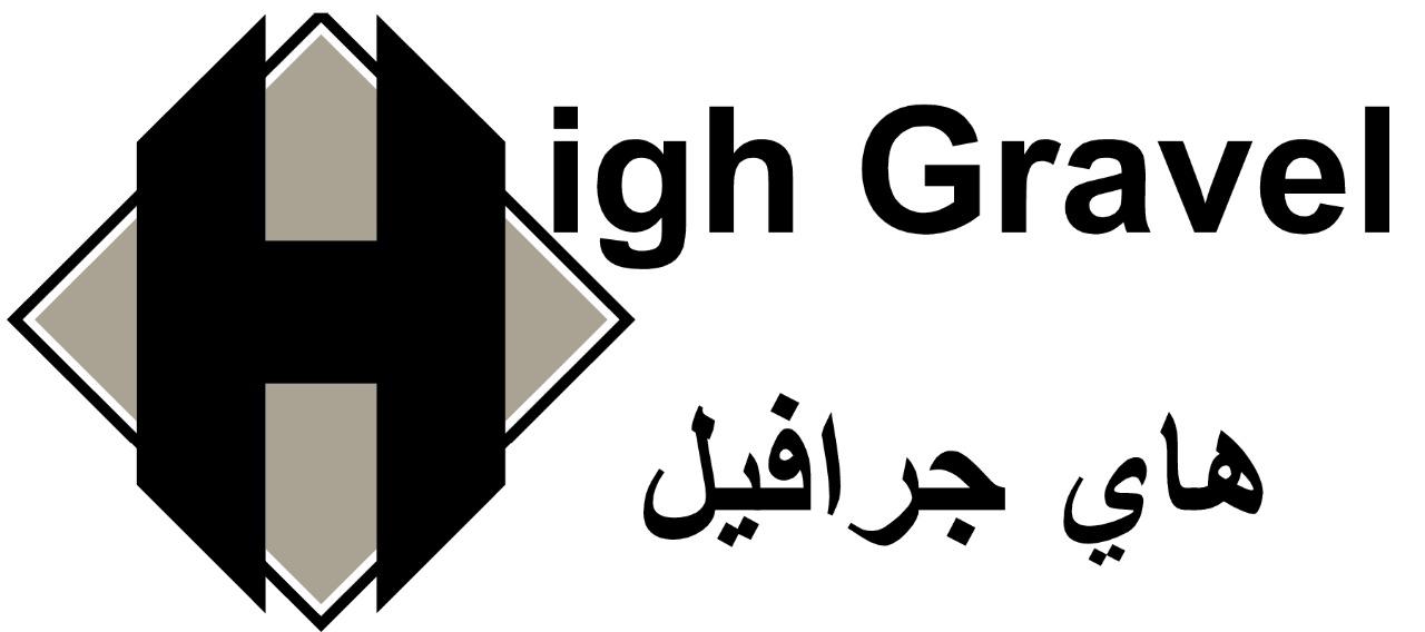 High Grafil – Alsarh Contracting