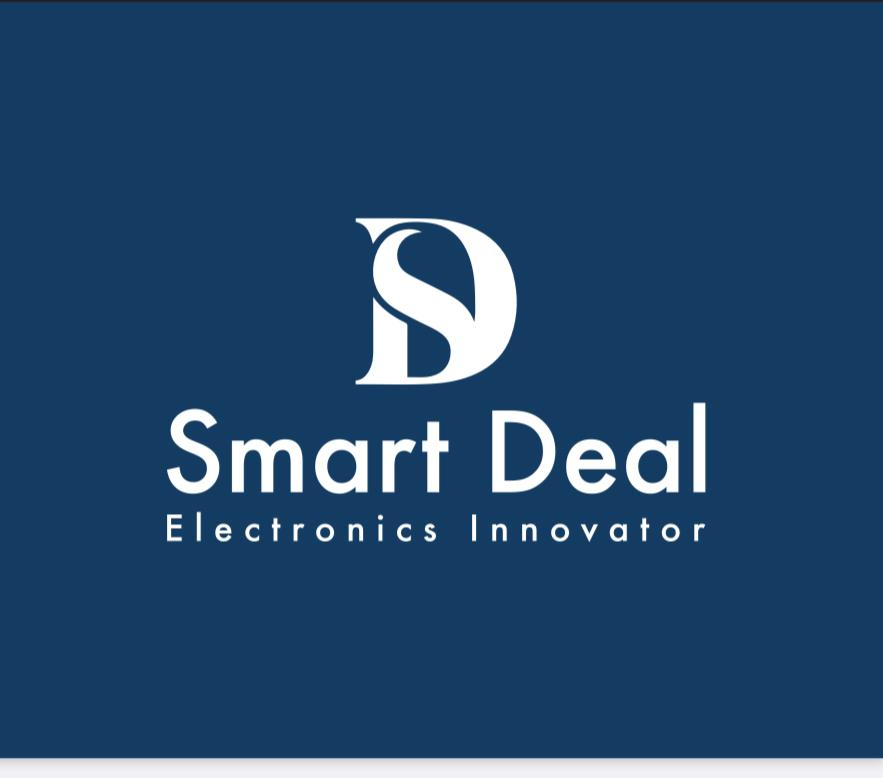 Smart Deal for Mobile Devices Trading